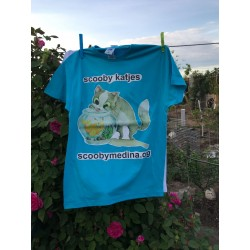copy of Camiseta02